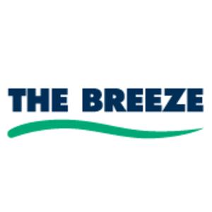 The Breeze Wellington 94.1