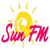 Radio SunFM83