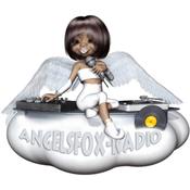 Radio Angelsfox-Radio
