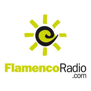 Radio Flamenco Radio