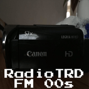 Radio Radiotrdfm 00 S