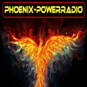 Radio Phoenix-Powerradio