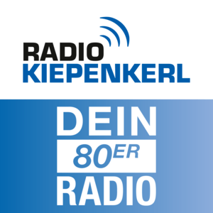 Radio Radio Kiepenkerl - Dein 80er Radio