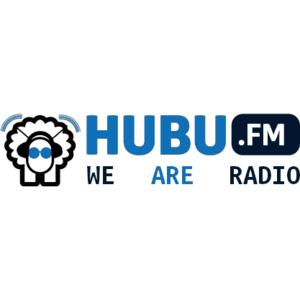 Radio Hubu.FM - Radio Hunteburg