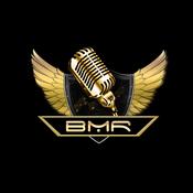 Radio blackmoon-radio