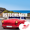 Schlager Radio B2 Ost-Schlager