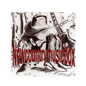 Radio Newcountrymusicbox