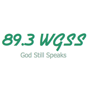 Radio WGSS 89.3