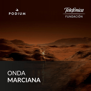 Podcast Onda Marciana