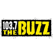 Radio KABZ - The Buzz 103.7 FM