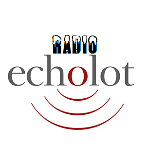 Radio Radio-Echolot