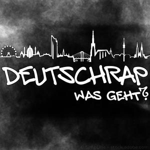 Podcast Deutschrap, was geht?