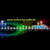 Radio United-Fun-Radio