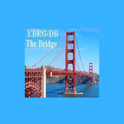 Radio KBRG-DB The Bridge