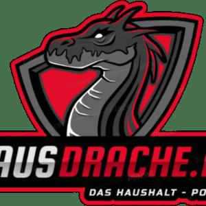 Radio hausdrache