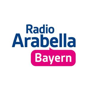 Arabella Bayern