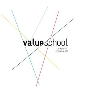 Podcast Value School   Ahorro, finanzas personales, economía, inversión y value investing