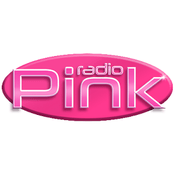 Radio Radio Pink