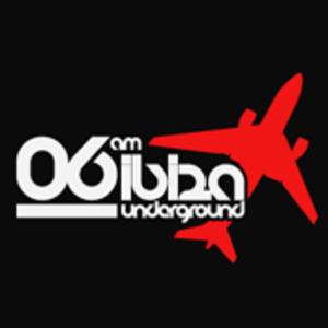 Radio 06am Ibiza Underground