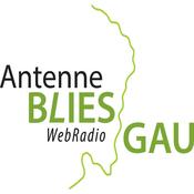 Radio antenne-bliesgau