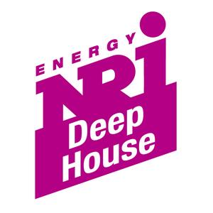 Radio ENERGY Deep House