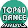 A .RADIO TOP 40 DANCE