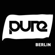 Radio pure fm – berlins dance radio