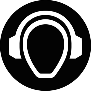 Radio radio-friedeburg