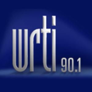 Radio WRTI 90.1 FM HD2 Jazz