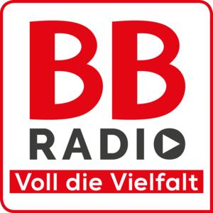 Radio BB RADIO