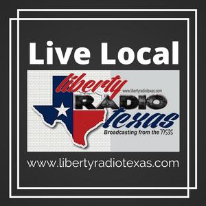 Radio Liberty Radio Texas