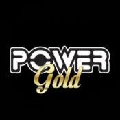 Radio Power Türk Gold