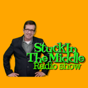 Podcast Stuck In The Middle Radio Show