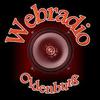 webradio-oldenburg