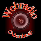 Radio webradio-oldenburg