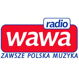 Radio WAWA Polskie Hity