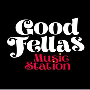 Radio Goodfellas music Station