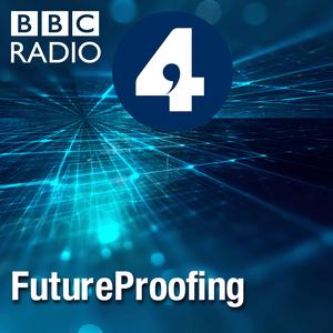 Podcast FutureProofing