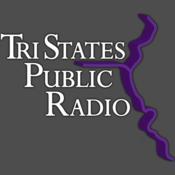 Radio WIUM - Tri States Public Radio