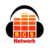 Radio RCS Network Napoli