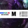 flexfm12