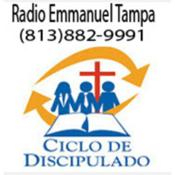 Radio Radio Adventista Emmanuel Tampa