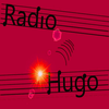 radio-hugo
