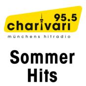 Radio Sommer-Hits