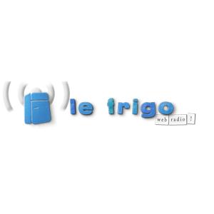 Podcast Le Frigo - La Webradio qui rafraîchit