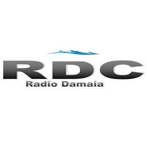 Radio RDC Radio Damaia
