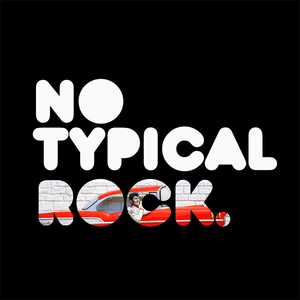 Radio NoTypicalRadio - Rock