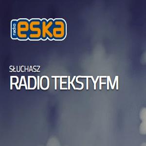 Radio Radio TekstyFM