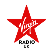 Radio Virgin Radio UK