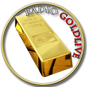 Radio Radio GoldLive